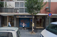 La travessa deixa més de 100.000 euros a Tarragona