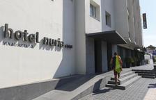 El sector hotelero lamenta la indiferencia del Ayuntamiento de Tarragona hacia el turismo