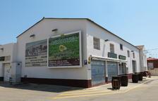 El Ayuntamiento de Calafell alquilará las instalaciones de la Cooperativa para abrir un centro cívico