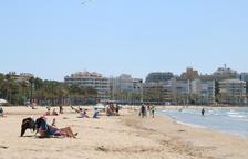 La major part dels nous aturats al Camp de Tarragona viuen a la costa