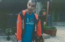 Troben al Vendrell l'home desaparegut a Esplugues de Llobregat