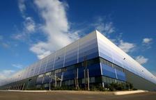 Gaceley cuenta en Valls con su primer almacén logístico en Cataluña