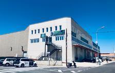 Padel Indoor Torredembarra seguirá abriendo con normalidad a pesar del registro policial