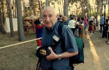 El concurso fotográfico Albert Iturria de Vila-seca girará entorno el confinamiento