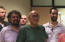 Muere Ignasi Porta, exconcejal del Ayuntamiento del Catllar