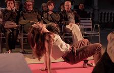 El Festival en Veu Alta programa una treintena de actuaciones por el Penedès