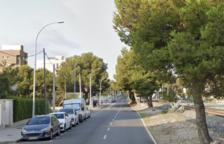 El PP afirma que el Ayuntamiento «se despreocupa de los vecinos»