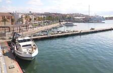 El Serrallo y el Port de Cambrils reciben el distintivo de Barrios y Villas Marineras