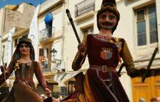 El Ayuntamiento de L'Arboç hace oficial la suspensión de la Festa Major