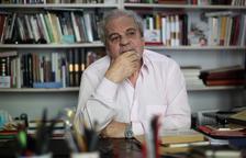 Muere el escritor barcelonés Juan Marsé a los 87 años