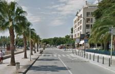 Las Terres de l'Ebre suma dos nuevos brotes en Tortosa y la Ràpita