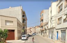 Salud notifica dos nuevos brotes en la Ràpita y Roquetes