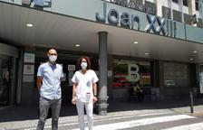 La campanya TOCOCO recapta 2.500 euros per lluitar contra el coronavirus