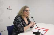 El PSC diu que «Tarragona és una ciutat abandonada per la Generalitat»