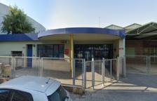 Els preus de les llars d'infants de Tarragona aniran dels 16 als 280 euros al mes