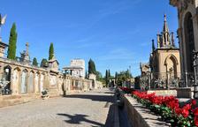 L'Església s'ha apropiat indegudament de 369 finques a Tarragona