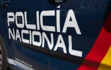 Un home mata la seva filla de 4 anys a Saragossa