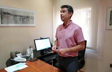 «Doblem l'illa de vianants per guanyar qualitat de vida i activitat econòmica»
