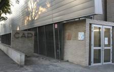 L'Ajuntament de Reus inicia els passos per la integració de la primària a l'EDP