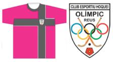 Neix el Club Esportiu Hoquei Olímpic Reus que estrenarà el Cèlia Artiga