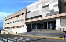Desprograman la actividad quirúrgica no urgente del Hospital de Tortosa para incrementar la atención en la UCI