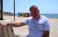 La Costa Daurada s'ho juga tot a una sola carta: la del turisme nacional
