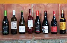 La DO Tarragona lliura els premis del 26è Concurs de Vins Embotellats