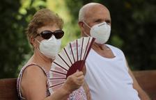 La pandèmia i els trastorns de l'alimentació