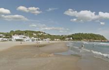 L'home mort trobat a la platja de la Móra era veí de la Selva del Camp
