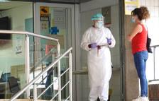 Tarragona suma 31 nous casos de coronavirus en les darreres 24 hores