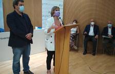 Vergés defensa a Reus els cribratges massius per tallar les cadenes de transmissió del virus