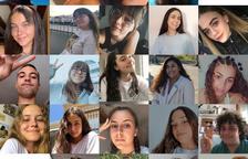 Més de 40 joves de Cambrils es converteixen en Agents de Salut