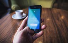 Detenido por acceder a 130 cuentas de Twitter, entre ellas las de Biden y Obama