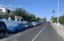 Es disparen les festes en domicilis particulars a Roda de Berà