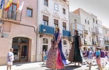 La Canonja celebrará la Fiesta Mayor con plenas garantías de seguridad