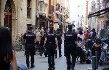 Euskadi declararà dilluns l'emergència sanitària