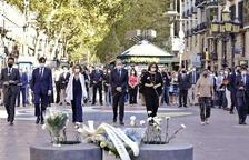 L'alcalde d'Alcanar diu que «és el moment que aflori tota la veritat»