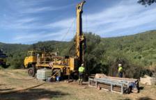 Roda de Berà augmenta les restriccions del subministrament d'aigua durant quinze dies més