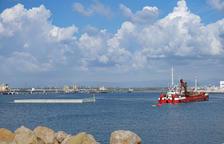 Las reservas de cruceros en el Puerto para 2021 hacen prever una gran temporada