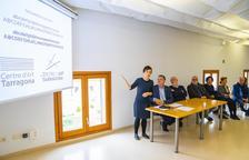 El Ayuntamiento de Tarragona saca a concurso público la dirección artística del Centre d'Art