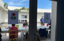 Salut detecta un brot a la residència per a persones amb discapacitat la Duna de Deltebre