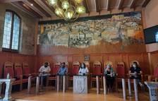 Montblanc suspende la Fiesta Mayor y el festival Essències por la covid-19