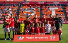 L'inici del campionat de Lliga a Segona Divisió B apunta al 18 o al 25 d'octubre
