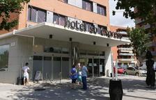 Salut empieza el sábado cribados intensivos en Tarragona y Reus para detectar casos de covid-19