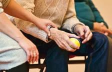 Descobreixen un possible biomarcador del Parkinson que podria facilitar-ne el diagnòstic
