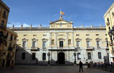 Tarragona acogerá la prueba piloto del proyecto Passaport Edunauta