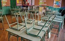 Educació encara no fa públic els centres de Tarragona que oferiran Religió Islàmica