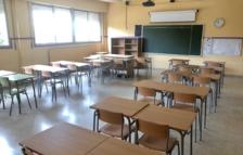 Riudoms activa un paquet de mesures per garantir la tornada a l'escola de forma segura
