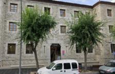 Últimos pasos para escoger al nuevo director del Instituto Municipal de Educación de Tarragona