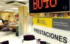 La Generalitat proposa allargar els ERTO fins que es mantinguin les mesures per la covid-19